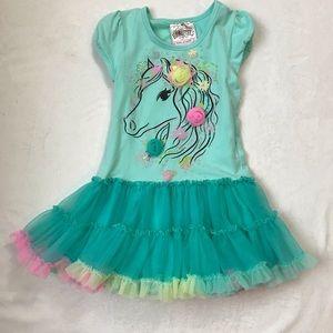 PRINCESS Dress Size 5